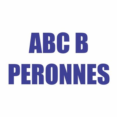 17-textille-sportif-acsbelgium-braine-Lalleud