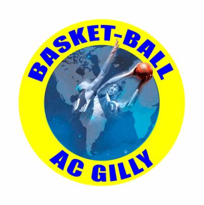 2-textille-sportif-acsbelgium-braine-Lalleud