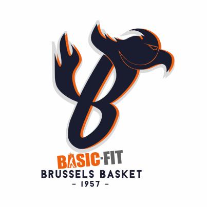 3-textille-sportif-acsbelgium-braine-Lalleud