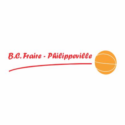 33-textille-sportif-acsbelgium-braine-Lalleud