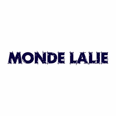39-textille-sportif-acsbelgium-braine-Lalleud