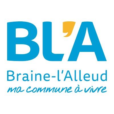 44-textille-sportif-acsbelgium-braine-Lalleud