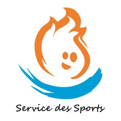 45-textille-sportif-acsbelgium-braine-Lalleud