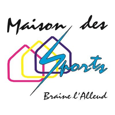 46-textille-sportif-acsbelgium-braine-Lalleud