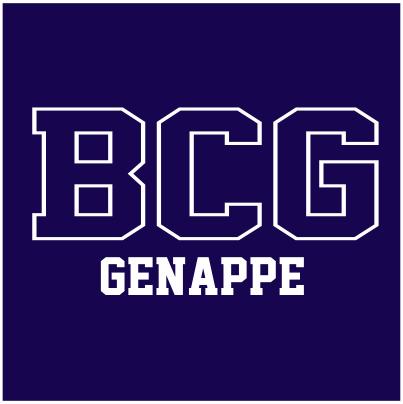 7-textille-sportif-acsbelgium-braine-Lalleud