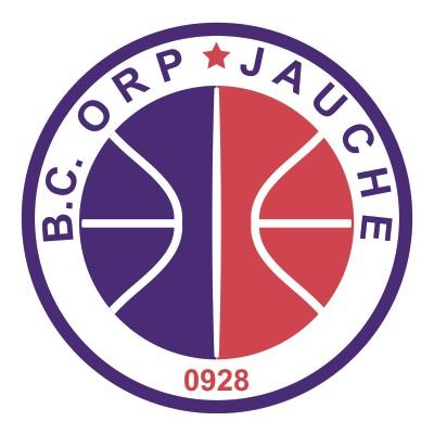 72-textille-sportif-acsbelgium-braine-Lalleud