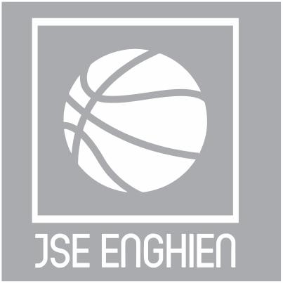 75-textille-sportif-acsbelgium-braine-Lalleud