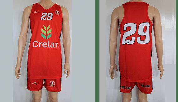 matchs-equipe-sportif-acsbelgium-braine-Lalleud