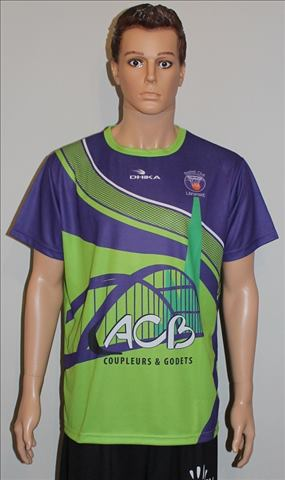 acsbelgium-maillot-brain-l\'alleud (48)